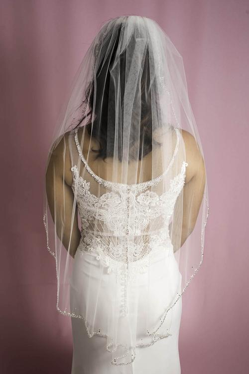 wedding-accessories-allin-rae-25838