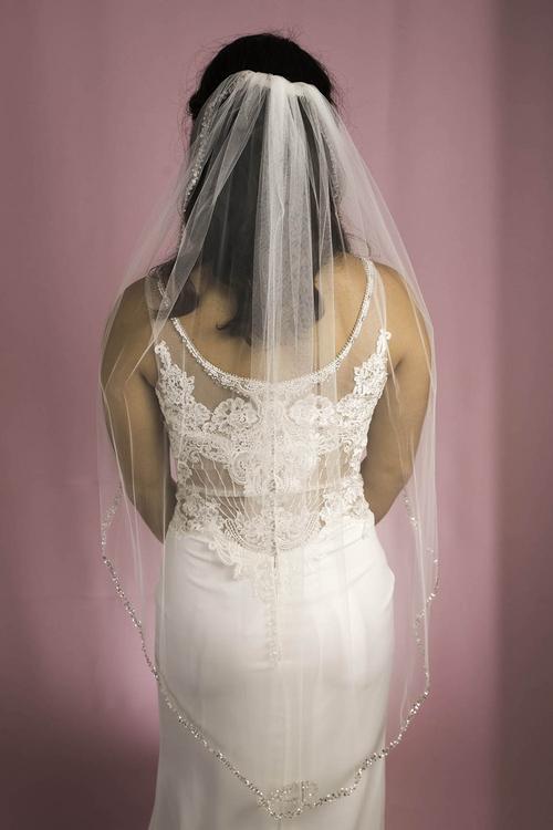 wedding-accessories-allin-rae-25761
