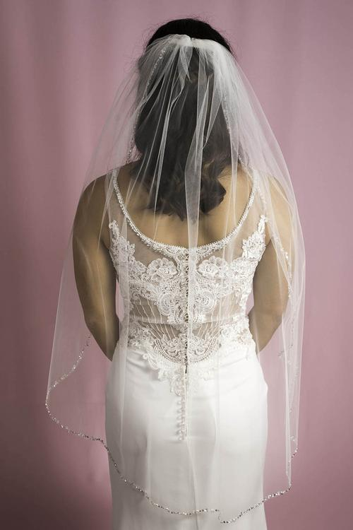 wedding-accessories-allin-rae-25762