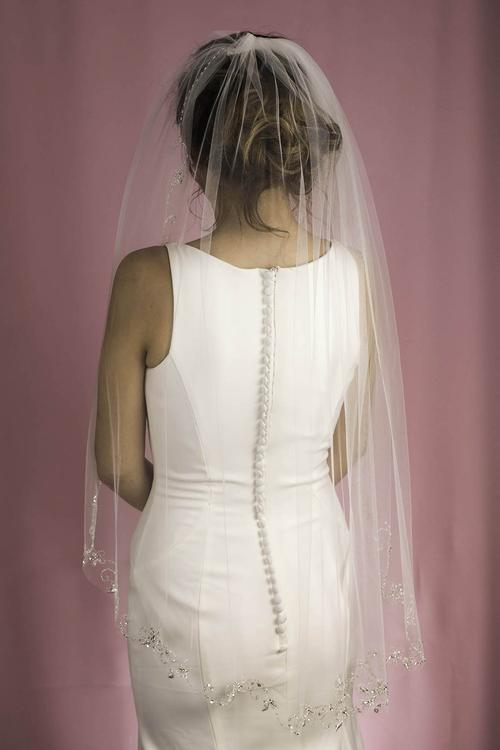 wedding-accessories-allin-rae-25763