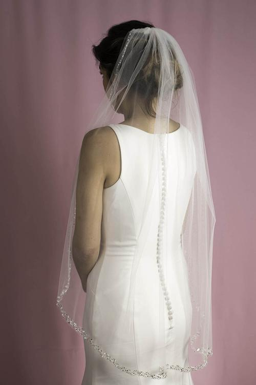 wedding-accessories-allin-rae-25764