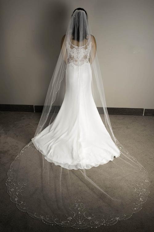 wedding-accessories-allin-rae-26018
