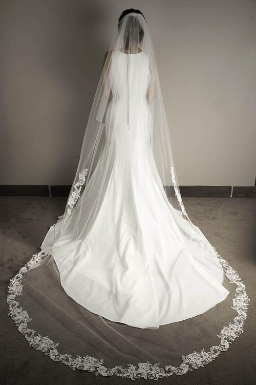 wedding-accessories-allin-rae-25856