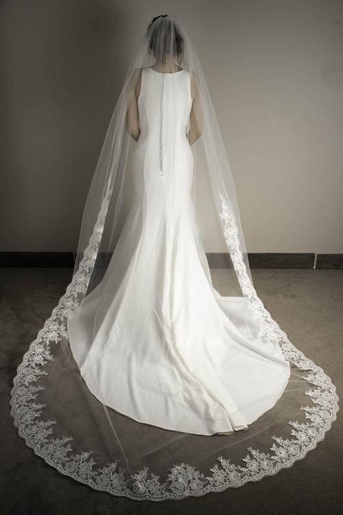 wedding-accessories-allin-rae-25290