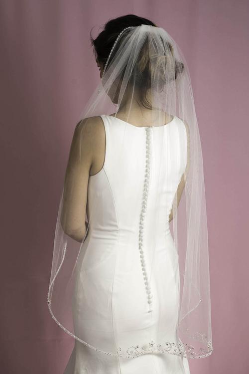 wedding-accessories-allin-rae-25770