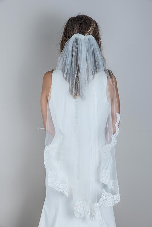 wedding-accessories-allin-rae-25827