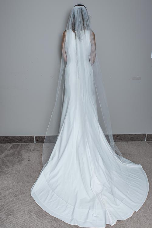 wedding-accessories-allin-rae-18164