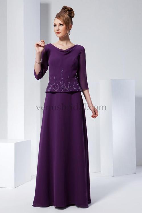 special-occasion-dresses-venus-bridals-19457