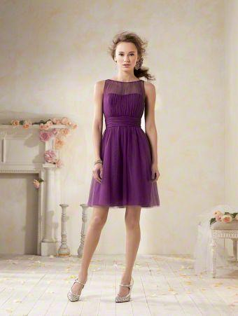 bridesmaid-dresses-new-division-20847