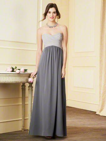 bridesmaid-dresses-new-division-20900