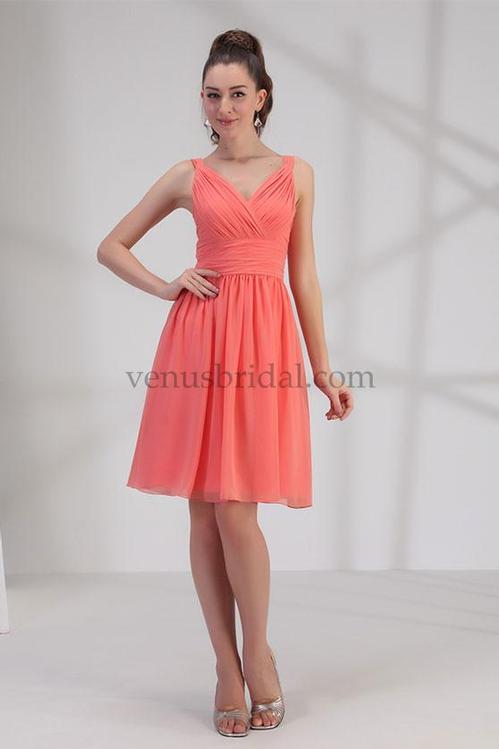 bridesmaid-dresses-venus-bridals-20964