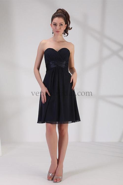bridesmaid-dresses-venus-bridals-20967