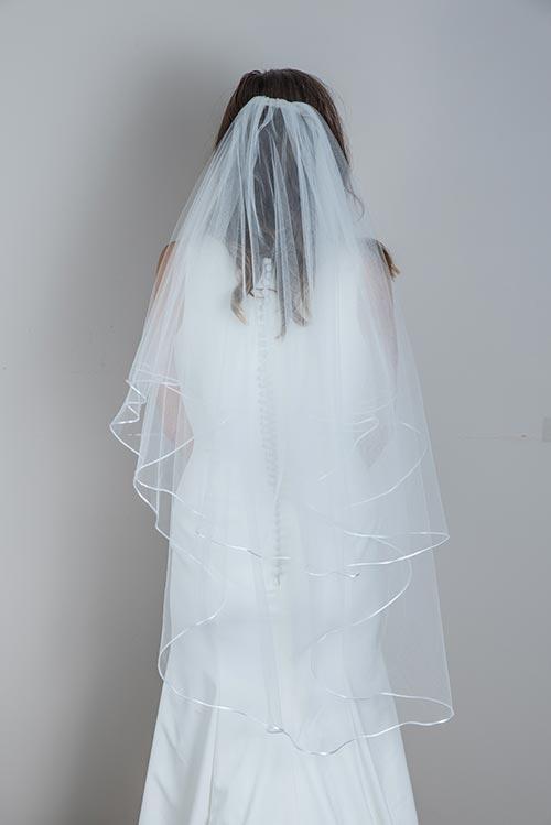 wedding-accessories-allin-rae-21002