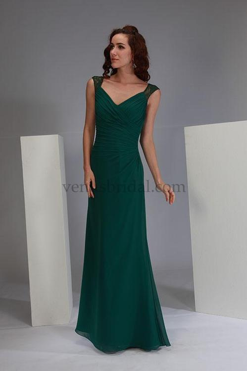 bridesmaid-dresses-venus-bridals-21561