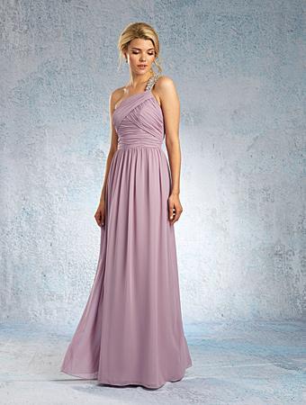 bridesmaid-dresses-new-division-22072