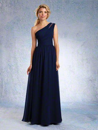 bridesmaid-dresses-new-division-22076