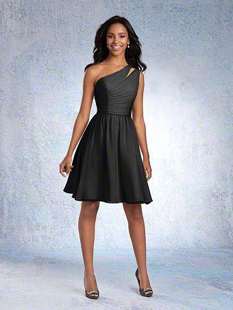 bridesmaid-dresses-new-division-22077