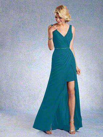 bridesmaid-dresses-new-division-22086