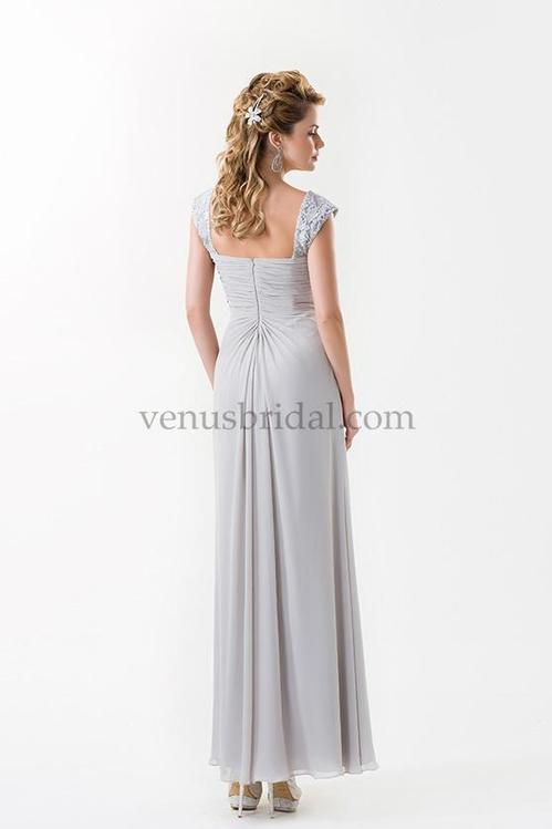 special-occasion-dresses-venus-bridals-22261