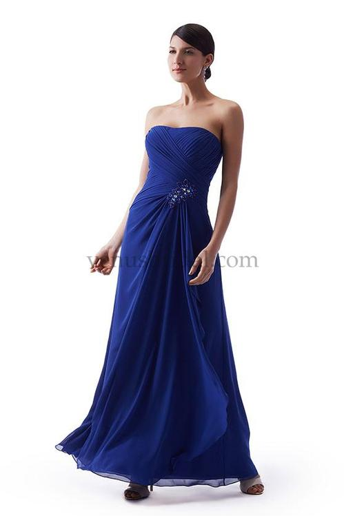 special-occasion-dresses-venus-bridals-22547