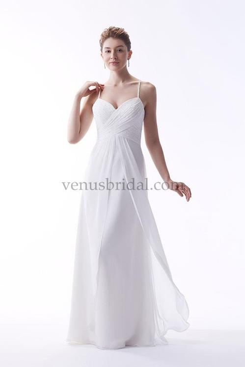 bridal-gowns-venus-bridals-22549