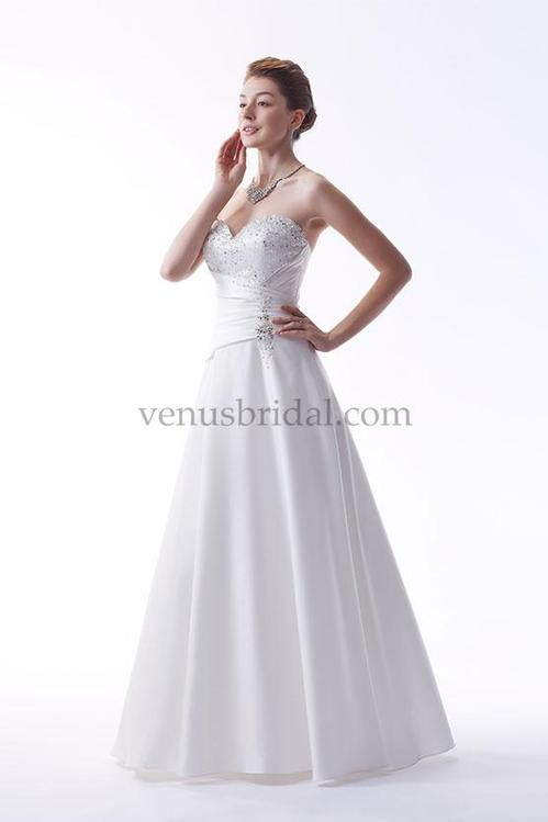 bridal-gowns-venus-bridals-22550