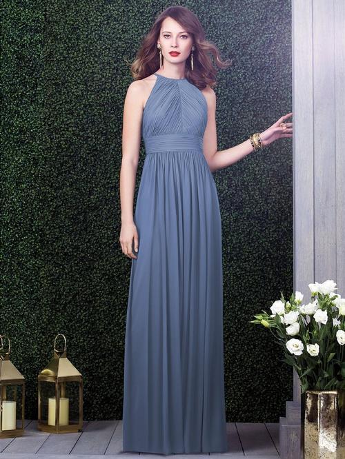 bridesmaid-dresses-dessy-23104