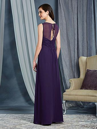 bridesmaid-dresses-new-division-23146