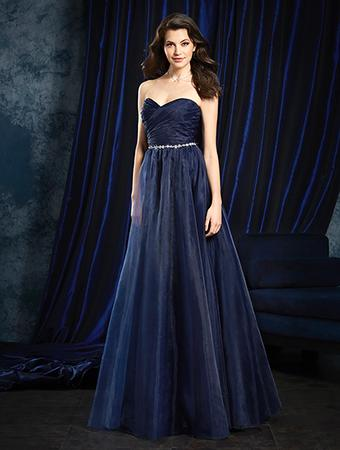bridesmaid-dresses-new-division-23160