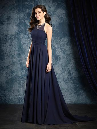 bridesmaid-dresses-new-division-23161