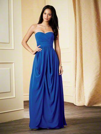 bridesmaid-dresses-new-division-23261