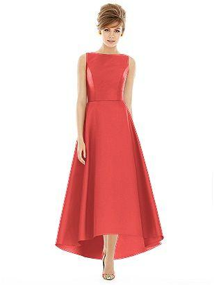 bridesmaid-dresses-dessy-23749