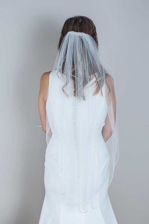 wedding-accessories-allin-rae-23753
