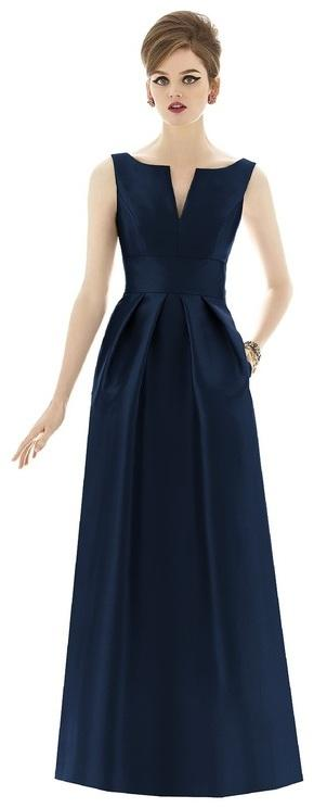 bridesmaid-dresses-dessy-25177