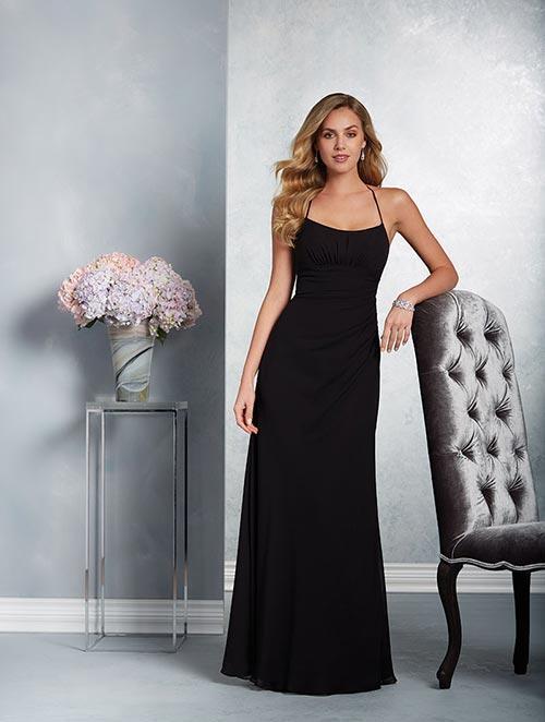 bridesmaid-dresses-new-division-25287