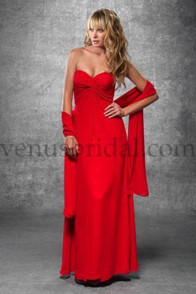 bridesmaid-dresses-venus-bridals-15641