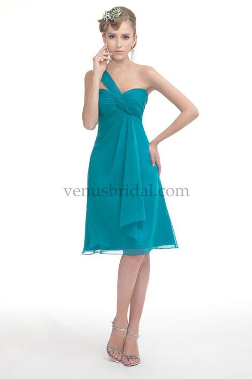 bridesmaid-dresses-venus-bridals-15649