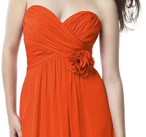 wedding-accessories-dessy-18000