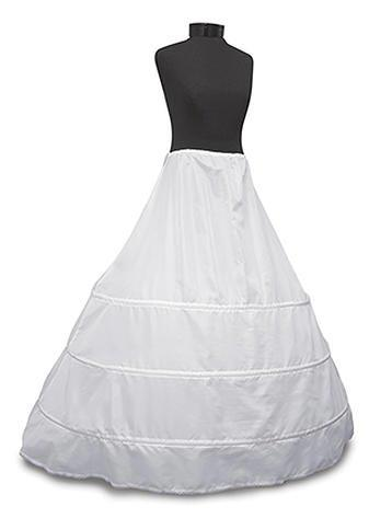 wedding-accessories-jacquelin-bridals-canada-18633