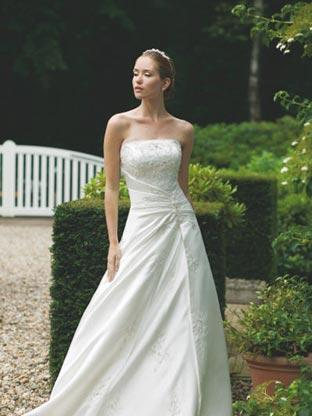 bridal-gowns-sincerity-bridal-12224