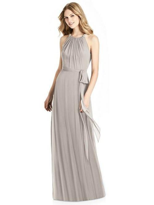 bridesmaid-dresses-dessy-26048