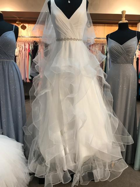 bridal-gowns-jacquelin-bridals-canada-27122